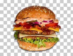 McDonald's Big Mac Hamburger Fast Food Filet-O-Fish PNG