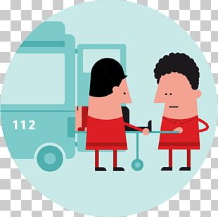 Dutch Heart Foundation Cardiopulmonary Resuscitation Burgerhulpverlening First Aid Supplies Automated External Defibrillators PNG