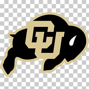 University Of Colorado Boulder Colorado Buffaloes Football Colorado Buffaloes Men's Basketball Utah Utes Football Ralphie The Buffalo PNG