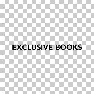 Book Logo Brand Canal Walk PNG