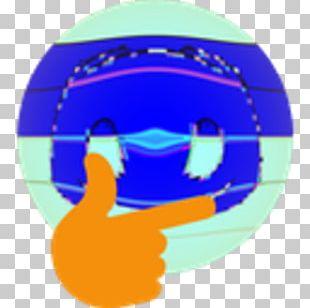 Emoji Discord Slack Text Messaging Emote PNG