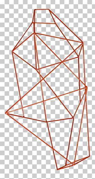 Geometry Minimalism Art Sculpture Triangle PNG