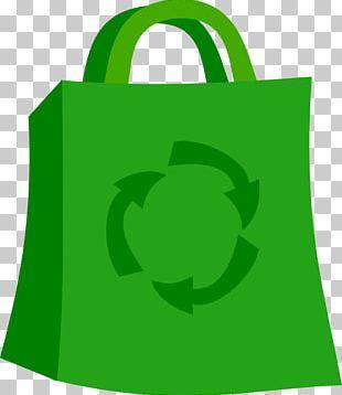 Plastic Bag Paper Plastic Shopping Bag Shopping Bags & Trolleys PNG