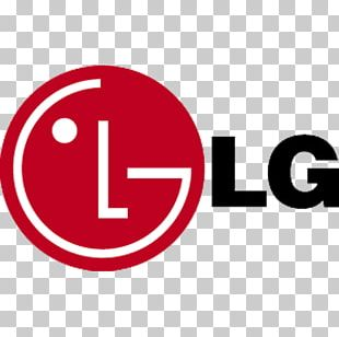 LG G6 LG Electronics Air Conditioning Logo Business PNG