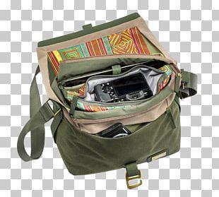 National Geographic Society National Geographic NG MC Mediterranean NG MC 2350 Messenger Bags PNG