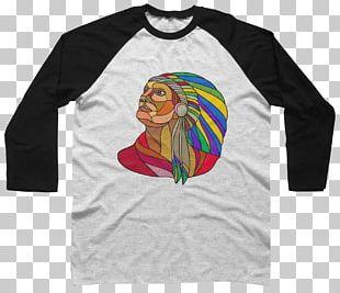 T-shirt Hoodie Tracksuit Raglan Sleeve PNG