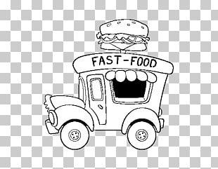 Hamburger Coloring Book Cheeseburger Colouring Pages Hot Dog PNG