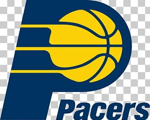 Indiana Pacers NBA Logo Cleveland Cavaliers New York Knicks PNG