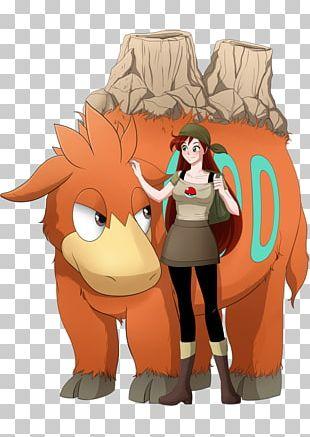 Mascot Legendary Creature Lion PNG