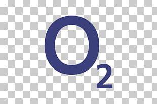 O2 Partner Shop Idar-Oberstein Retail O2 Shop Bromley Telecommunication PNG