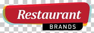 Restaurant Brands International New Zealand Fast Food Restaurant PNG