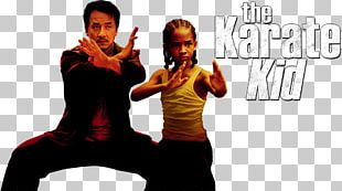 The Karate Kid Martial Arts Film Kung Fu PNG