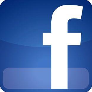 Destin Facebook Logo Computer Icons PNG