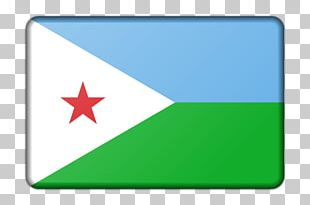 Flag Of Djibouti International Maritime Signal Flags Rainbow Flag PNG