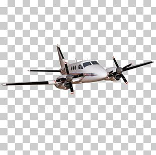 Orlando Apopka Airport Airplane Narrow-body Aircraft Flight PNG