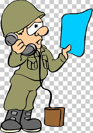 Alphabet Military Soldier Spelling PNG