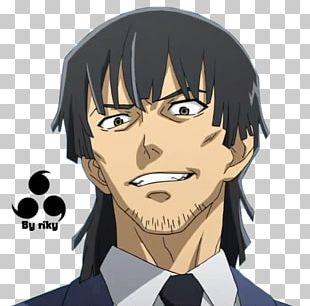 Future Diary Anime Minene Uryu Yuno Gasai Yukiteru Amano PNG
