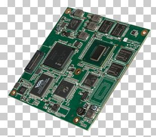 Microcontroller Graphics Cards & Video Adapters TV Tuner Cards & Adapters Computer Hardware Electronics PNG