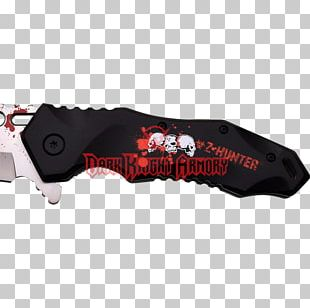 Utility Knives Hunting & Survival Knives Knife Serrated Blade Dagger PNG