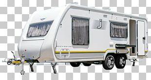 Loftus Caravan City Campervans Motor Vehicle PNG