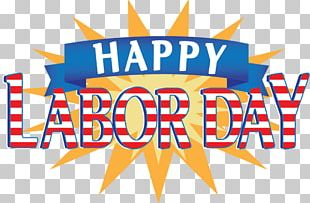 Labor Day Public Holiday Free Content PNG