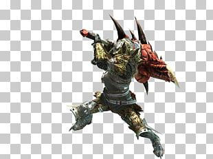 Monster Hunter Online Monster Hunter 4 Monster Hunter Tri Monster Hunter 3 Ultimate PNG