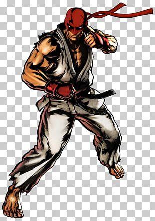 Ryu Street Fighter II: The World Warrior Street Fighter III: 3rd Strike PNG