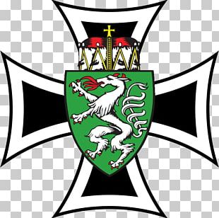 Steirisches Wappen Steyr Graz Coat Of Arms Duchy Of Styria PNG