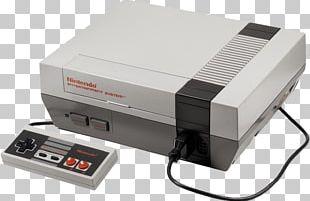 The Legend Of Zelda Super Nintendo Entertainment System Video Game Consoles PNG