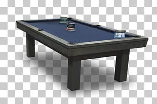 Billiard Tables Billiards Pool Game PNG