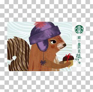 Coffee Starbucks Mug Taiwan Hashtag PNG