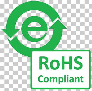 European Union Restriction Of Hazardous Substances Directive China RoHS European Council Waste Electrical And Electronic Equipment Directive PNG