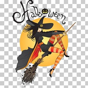 Halloween Photography PNG
