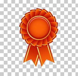Ribbon Award PNG