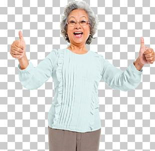Thumb Signal Stock Photography Gesture Woman PNG