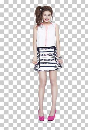 Actor Asia Fashion Beauty Korean Idol PNG