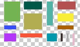 Brand Logo Line Pattern PNG