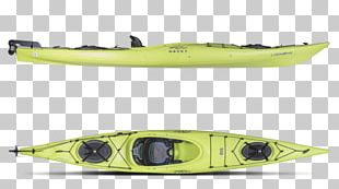 Canoeing And Kayaking Paddling Boat Canoeing And Kayaking PNG