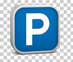 Car Park Garage Parking Vinci Gare PNG