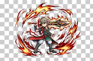 Final Fantasy: Brave Exvius Brave Frontier Final Fantasy VII Video Games PNG