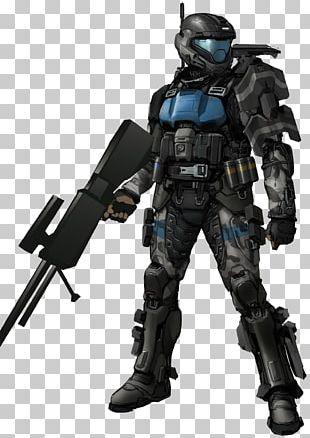 Halo 3: ODST Halo: Reach Halo 2 Halo 4 PNG