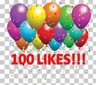 Like Button Facebook Blog PNG