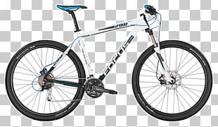 Mountain Bike Bicycle Shop 29er Cycling PNG