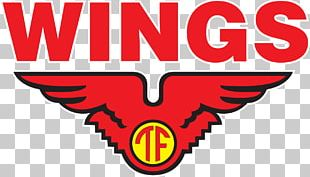 PT.Sayap Mas Utama Wings Corporation Business Surabaya PNG