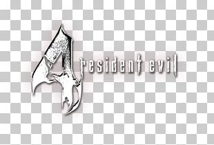 Resident Evil 6 Png Images Resident Evil 6 Clipart Free Download
