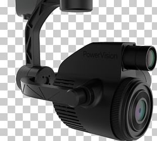 Camera Lens Unmanned Aerial Vehicle First-person View Optical Instrument PNG