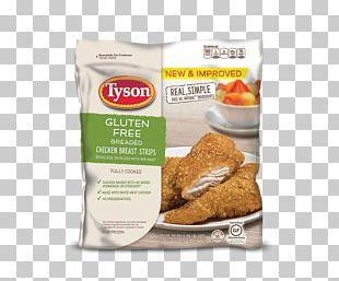 Chicken Fingers Chicken As Food Buffalo Wing Breaded Chicken PNG