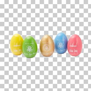 Easter Egg White House First Lady Of The United States PNG