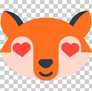 Emoji IPad Mini Sticker PNG