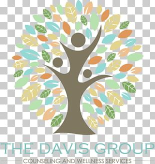 The Davis Group Counseling & Wellness Services Counseling Psychology Family Therapy Gestalt Psychology PNG